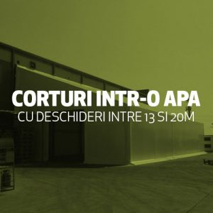 introapa