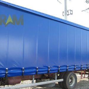 Prelate camioane prelate camioane - prelate camioane 05 300x300 - Prelate camioane