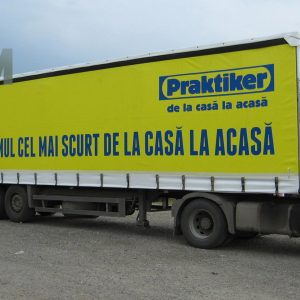 Prelate camioane prelate camioane - prelate camioane 07 300x300 - Prelate camioane