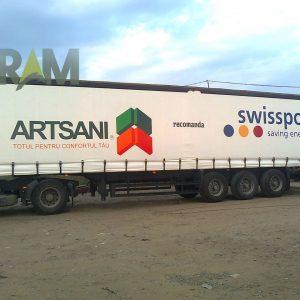 Prelate camioane prelate camioane - prelate camioane 09 300x300 - Prelate camioane
