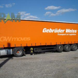 Prelate camioane prelate camioane - prelate camioane 11 300x300 - Prelate camioane