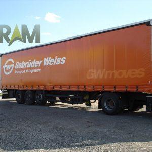 Prelate camioane prelate camioane - prelate camioane 12 300x300 - Prelate camioane