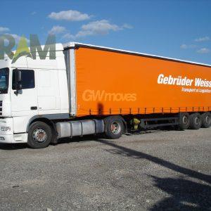 Prelate camioane prelate camioane - prelate camioane 13 300x300 - Prelate camioane
