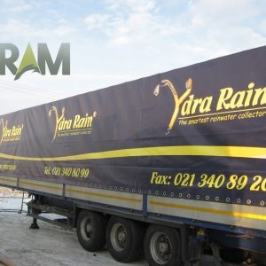 Prelate camioane prelate camioane - prelate camioane 14 300x300 - Prelate camioane