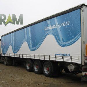 Prelate camioane prelate camioane - prelate camioane 15 300x300 - Prelate camioane