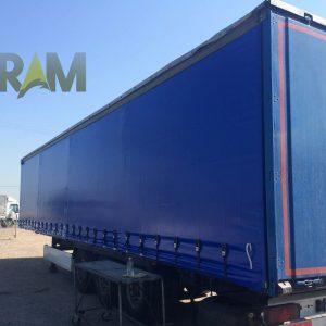 Prelate camioane prelate camioane - prelate camioane 16 300x300 - Prelate camioane