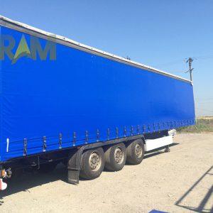 Prelate camioane prelate camioane - prelate camioane 17 300x300 - Prelate camioane
