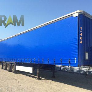 Prelate camioane prelate camioane - prelate camioane 18 300x300 - Prelate camioane