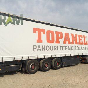 Prelate camioane prelate camioane - prelate camioane 20 300x300 - Prelate camioane