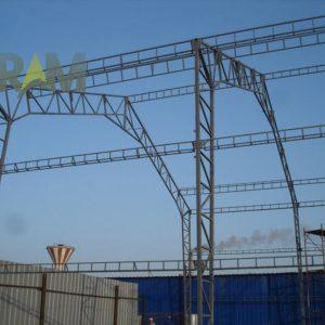 Structuri Metalice structuri metalice - structuri metalice 06 300x300 - Structuri Metalice