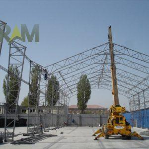 Structuri Metalice structuri metalice - structuri metalice 07 300x300 - Structuri Metalice