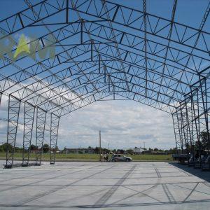 Structuri Metalice structuri metalice - structuri metalice 09 300x300 - Structuri Metalice