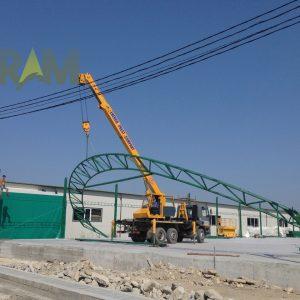 Structuri Metalice structuri metalice - structuri metalice 22 300x300 - Structuri Metalice