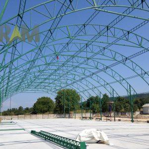 Structuri Metalice structuri metalice - structuri metalice 24 300x300 - Structuri Metalice