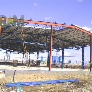 Structuri Metalice structuri metalice - structuri metalice 35 300x300 - Structuri Metalice
