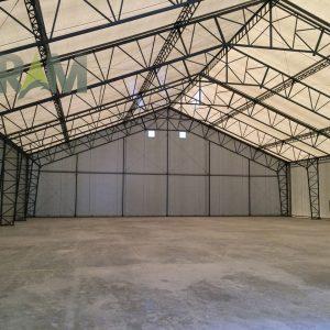 Corturi Mari Cu Deschideri De Peste 20m 20 corturi mari - corturi mari cu deschideri de peste 20m 14 300x300 - Corturi mari, cu deschideri de peste 20 metri