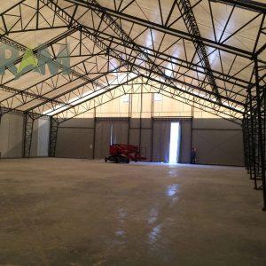 Corturi Mari Cu Deschideri De Peste 20m 20 corturi mari - corturi mari cu deschideri de peste 20m 15 300x300 - Corturi mari, cu deschideri de peste 20 metri
