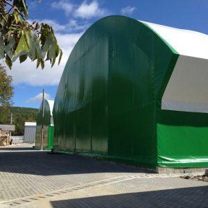Corturi Mari Cu Deschideri De Peste 20m 20 corturi mari - corturi mari cu deschideri de peste 20m 18 300x300 - Corturi mari, cu deschideri de peste 20 metri