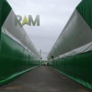Corturi Mari Cu Deschideri De Peste 20m 20 corturi mari - corturi mari cu deschideri de peste 20m 19 300x300 - Corturi mari, cu deschideri de peste 20 metri