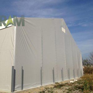 Corturi Mari Cu Deschideri De Peste 20m 20 corturi mari - corturi mari cu deschideri de peste 20m 25 300x300 - Corturi mari, cu deschideri de peste 20 metri