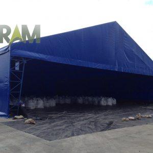 Corturi Mari Cu Deschideri De Peste 20m 20 corturi mari - corturi mari cu deschideri de peste 20m 27 300x300 - Corturi mari, cu deschideri de peste 20 metri