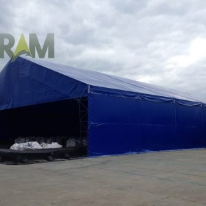Corturi Mari Cu Deschideri De Peste 20m 20 corturi mari - corturi mari cu deschideri de peste 20m 28 300x300 - Corturi mari, cu deschideri de peste 20 metri