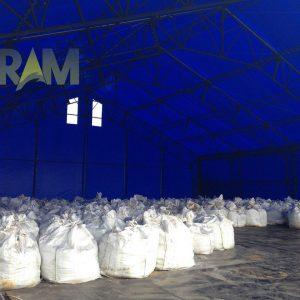 Corturi Mari Cu Deschideri De Peste 20m 20 corturi mari - corturi mari cu deschideri de peste 20m 30 300x300 - Corturi mari, cu deschideri de peste 20 metri