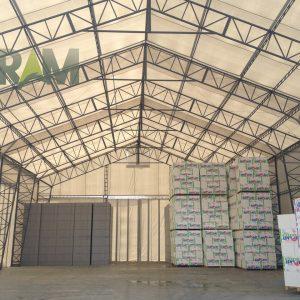 Corturi Mari Cu Deschideri De Peste 20m 20 corturi mari - corturi mari cu deschideri de peste 20m 34 300x300 - Corturi mari, cu deschideri de peste 20 metri