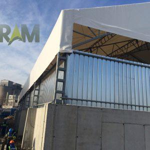 Corturi Mari Cu Deschideri De Peste 20m 20 corturi mari - corturi mari cu deschideri de peste 20m 38 300x300 - Corturi mari, cu deschideri de peste 20 metri