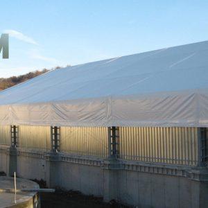 Corturi Mari Cu Deschideri De Peste 20m 20 corturi mari - corturi mari cu deschideri de peste 20m 41 300x300 - Corturi mari, cu deschideri de peste 20 metri
