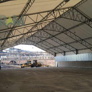 Corturi Mari Cu Deschideri De Peste 20m 20 corturi mari - corturi mari cu deschideri de peste 20m 42 300x300 - Corturi mari, cu deschideri de peste 20 metri
