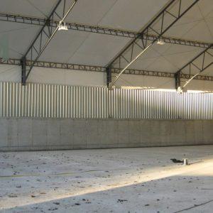 Corturi Mari Cu Deschideri De Peste 20m 20 corturi mari - corturi mari cu deschideri de peste 20m 44 300x300 - Corturi mari, cu deschideri de peste 20 metri