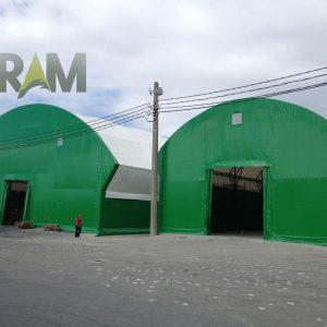Corturi Mari Cu Deschideri De Peste 20m 20 corturi mari - corturi mari cu deschideri de peste 20m 46 300x300 - Corturi mari, cu deschideri de peste 20 metri