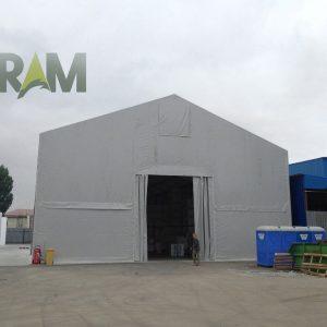 Corturi medii cu deschideri intre 13 si 20m medium tents - corturi medii cu deschideri intre 13 si 20m 22 300x300 - Medium Tents (width from 13 to 20m)