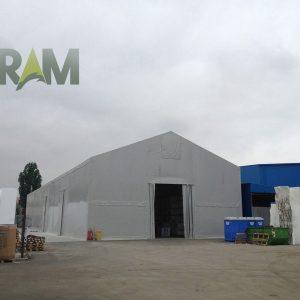 Corturi medii cu deschideri intre 13 si 20m medium tents - corturi medii cu deschideri intre 13 si 20m 23 300x300 - Medium Tents (width from 13 to 20m)
