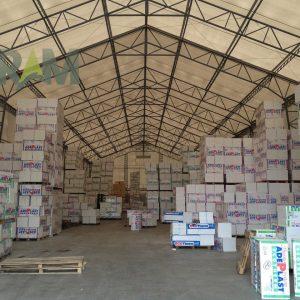 Corturi medii cu deschideri intre 13 si 20m medium tents - corturi medii cu deschideri intre 13 si 20m 25 300x300 - Medium Tents (width from 13 to 20m)