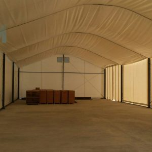Corturi mici cu deschideri intre 5 si 13m small tents - corturi mici cu deschideri intre 5 si 13m 05 300x300 - Small Tents  (width from 5 to 13m)