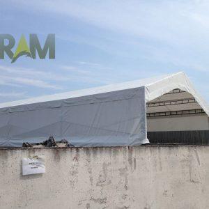 Corturi mici cu deschideri intre 5 si 13m small tents - corturi mici cu deschideri intre 5 si 13m 32 300x300 - Small Tents  (width from 5 to 13m)