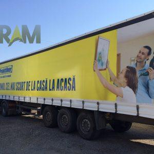 Prelate camioane prelate camioane - prelate camioane 21 300x300 - Prelate camioane