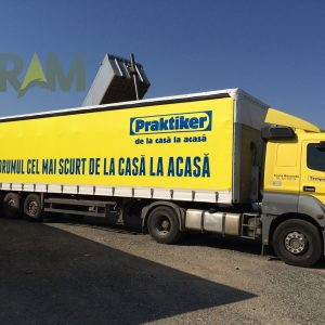 prelate camioane prelate camioane - prelate camioane 22 300x300 - Prelate camioane