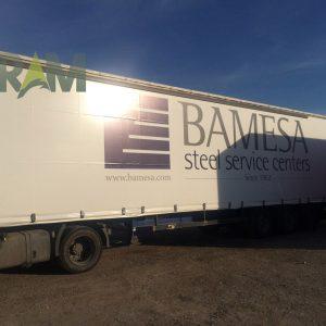 Prelate camioane prelate camioane - prelate camioane 24 300x300 - Prelate camioane