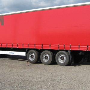 Prelate camioane prelate camioane - prelate camioane 25 300x300 - Prelate camioane