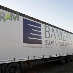 Prelate camioane prelate camioane - prelate camioane 26 300x300 - Prelate camioane