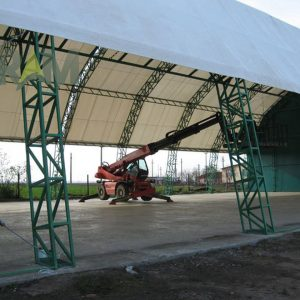 sport field cover - terenuri de sport 01 300x300 - Sports Field Cover
