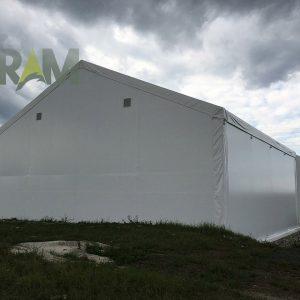 Corturi Mari Cu Deschideri De Peste 20m 20 corturi mari - corturi mari cu deschideri de peste 20m 47 300x300 - Corturi mari, cu deschideri de peste 20 metri