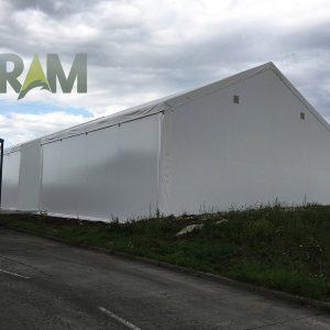 Corturi Mari Cu Deschideri De Peste 20m 20 corturi mari - corturi mari cu deschideri de peste 20m 48 300x300 - Corturi mari, cu deschideri de peste 20 metri