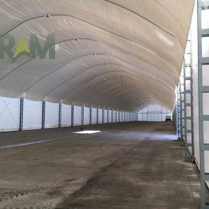 Corturi Mari Cu Deschideri De Peste 20m 20 corturi mari - corturi mari cu deschideri de peste 20m 51 300x300 - Corturi mari, cu deschideri de peste 20 metri