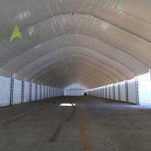 Corturi Mari Cu Deschideri De Peste 20m 20 corturi mari - corturi mari cu deschideri de peste 20m 52 300x300 - Corturi mari, cu deschideri de peste 20 metri