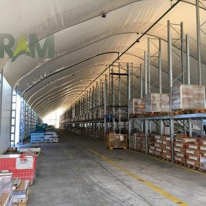Corturi Mari Cu Deschideri De Peste 20m 20 corturi mari - corturi mari cu deschideri de peste 20m 53 300x300 - Corturi mari, cu deschideri de peste 20 metri