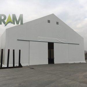 Corturi Mari Cu Deschideri De Peste 20m 20 corturi mari - corturi mari cu deschideri de peste 20m 56 300x300 - Corturi mari, cu deschideri de peste 20 metri
